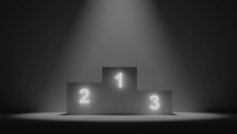【RISU(リス)算数はなぜ実力がつくのか?】サピックスで上位に入れる3つの理由